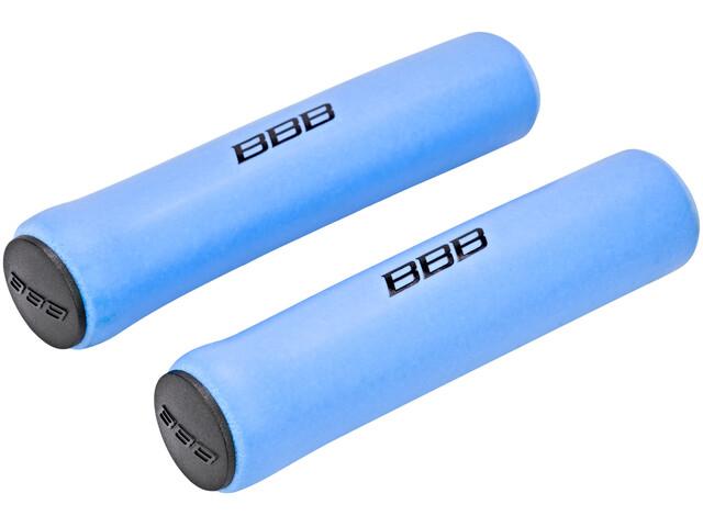 BBB Sticky BHG-34 Griffe blau